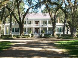 southern plantation house plans southern plantation homes adhome