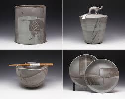 lexus key stuck in acc good elephant pottery