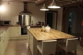 cuisine beige et gris mg 0540 photo de dans la cuisine beige blanc gris