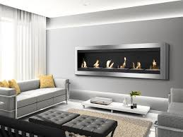 How Much Do Fireplace Inserts Cost by What Is An Ethanol Fireplace A Complete Guide To Bio Fireplaces