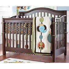 Shermag Convertible Crib Shermag Chanderic Convertible Fixed Rail Crib Recalls