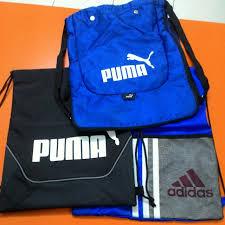 Jual Beg nike bag beg untuk d jual ws 0143838265 call 0122242872 s