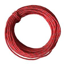 Awning Cord Sports Guy Ropes Find Offers Online And Compare Prices At