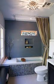 elegant toto toilets in bathroom contemporary with luxury shower