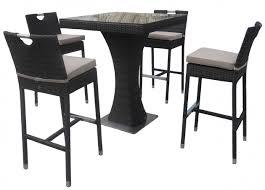delightful rattan bar stool stools benches graham green rattan bar