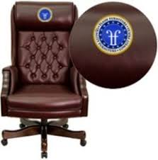 Executive Desk Chairs Found It At Wayfair Traditional High Back Executive Chair Mr