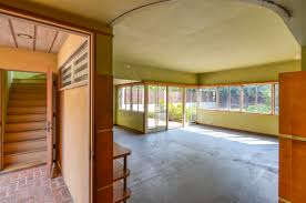 Home Design Story Gems by Early Modern House For Sale In Altadena Would Shine With Some Tlc