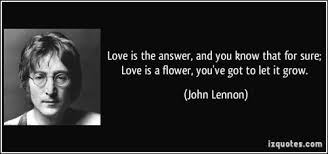 wedding quotes lennon lennon quotes quotes