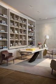 177 best study room u0026 bookshelf images on pinterest