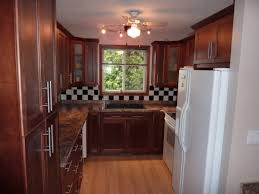 how to build kitchen cabinets from scratch how to build diy kitchen cabinets dowelmax