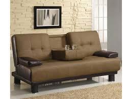fantastic futon full size mattress blazing needles full size 10