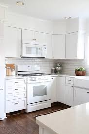 White Kitchen Cabinet Photos Kitchen Room White Kitchen Backsplash White Kitchen Designs Ikea