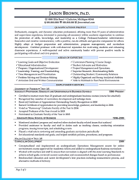 Columbia Resume Cheap Definition Essay Editor Services For Mba Esl Argumentative