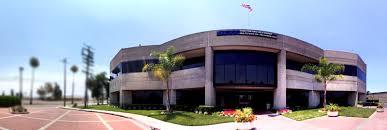 scit southern california institute of technology anaheim orange
