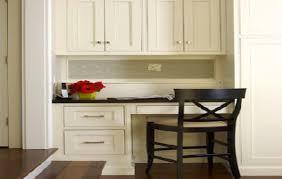 kitchen ideas categories custom outdoor kitchens outdoor kitchen