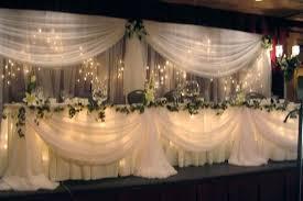 banquet halls table settings table settings wedding reception