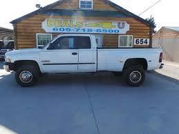1998 dodge ram 3500 1998 dodge ram 3500 for sale carsforsale com