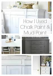 Best  Mud Paint Ideas On Pinterest How To Paint Furniture - My home furniture