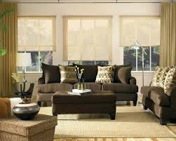 Curtains For Living Room Windows Curtains Living Room Gallery Of Simple Images Window Curtain Ideas
