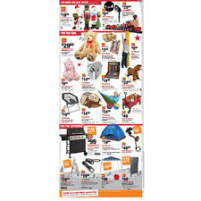home depot scanned black friday home depot black friday 2017 coupons ad u0026 sales blackfriday com