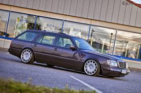 lowered mercedes w123 pin by bay on mb w124 pinterest mercedes benz classic