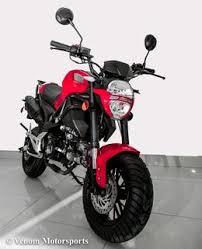 shop gas electric atvs quads scooters vtt canada super pocket