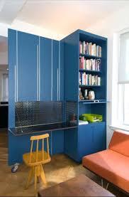 Fold Down Desk Ikea by Office Design Foldable Office Table Folding Office Tables Uk