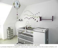 éclairage chambre bébé deco chambre bebe collection et thème chambre bébé photo maison