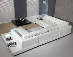 Designer Sectional Sofas by Best Designer Sectional Sofa With Modern Living Room The Ultra