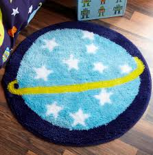 Kids Bedroom Rugs Rocket Ship Room Decor Using Outer Space Bedding Kids Outer
