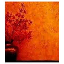 texture wall paint texture paints in gurgaon haryana textured wall paint wall