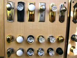 home depot door knobs interior interior door knobs jvids info