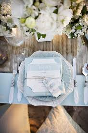 blue and white table ls wedding pastel blue ideas ideas and more ideas about how to