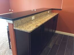 Cabinets For The Kitchen Cabinets For The Whole House Cabinet Style