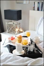 best 25 breakfast in bed ideas on pinterest pancake breakfast