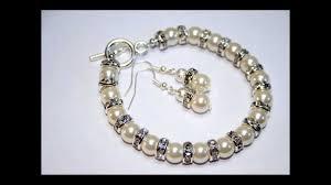 handmade bracelet designs images Handmade bracelets designs jpg