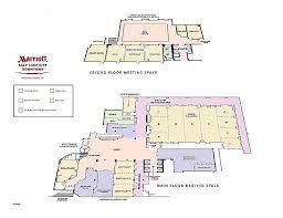 disney concert hall floor plan disney concert hall floor plan beautiful e89ed7c1f2a