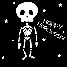 scary halloween status quotes wishes sayings greetings images happy halloween cards free happy halloween wishes greeting cards