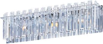 crystal vanity light fixtures for bathroom useful reviews of