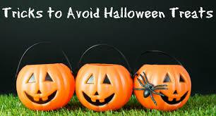 healthy pumpkin recipes for fall timeless weight loss blog