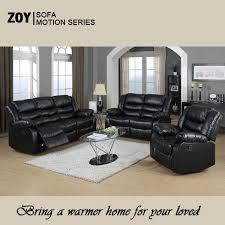 Modern Comfortable Sofa 93935 Sectional Sofa Faux Leather Functional Sofa Modern Sofa