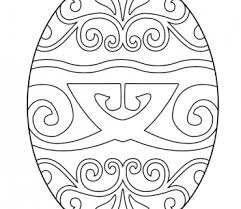 easter egg colour designcorner