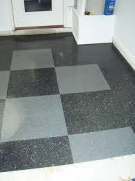 flooring vct tile armstrongooring colorsarmstrong carearmstrong
