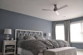white hugger ceiling fan the altus hugger ceiling fan barn light electric