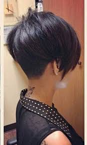 very short in back and very long in front hair 14 very short hairstyles for women popular haircuts