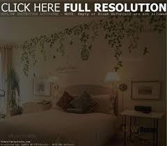 decor home furniture home decor awesome store decor design decor interior amazing