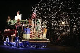 christmas light festival near me st charles to host holiday lights festival