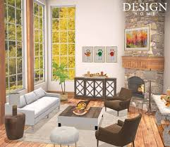 house design games in english design home home facebook