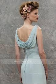 order stylish bridesmaid dresses 2017 among the latest maid of
