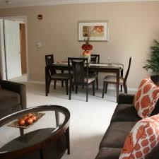 living dining room ideas home decor inspiring living room dining room combo images design
